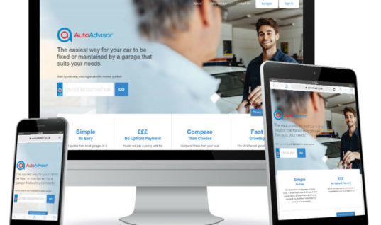 Garage network AutoAdvisor reveals all in Q&A