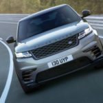 Land Rover named least reliable new car brand