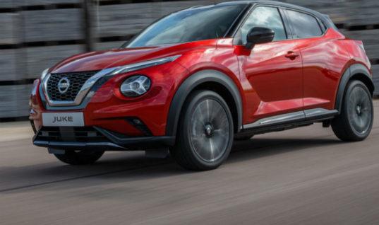 UK new car market continues decline despite fivefold rise in zero emission vehicle uptake