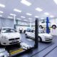 """Pagid and Euro Car Parts support workshops during """"busiest-ever"""" MOT season"""