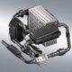 MANN+HUMMEL to exhibit at IAA 2019 Frankfurt Motor Show