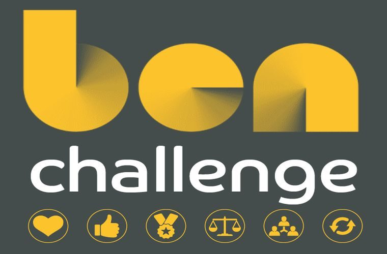 Euro Car Parts launches Ben charity partnership with national challenge