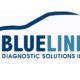 BlueLink tech to be integrated into Autologic offering
