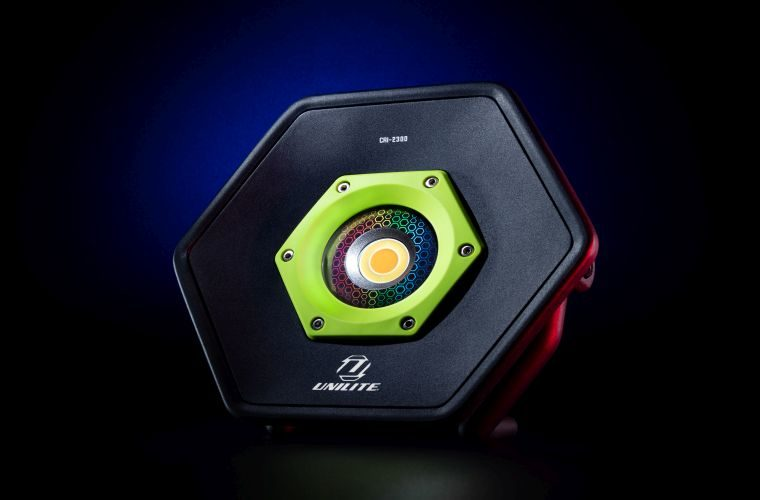 Watch: Unilite launches latest lighting range