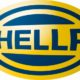 HELLA presents lighting and electronic solutions for future mobility at IAA 2019