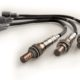 DENSO updates lambda sensor range with 10 new part numbers
