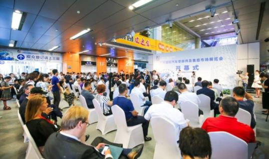 Countdown to first ever Rematec Asia begins