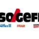LION and Sogefi sign agreement to develop 'light battery LION' concept