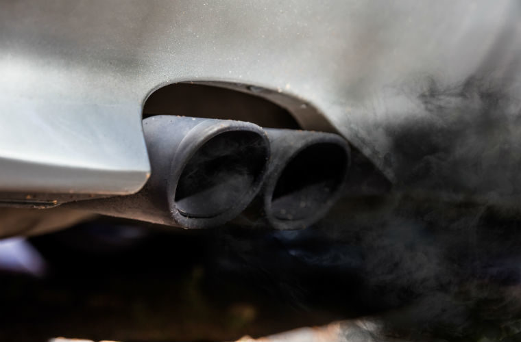 Why fuel injectors and piston rings are key to DPF longevity