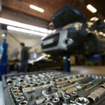 Trade body issues contract renewal advice for garage owners