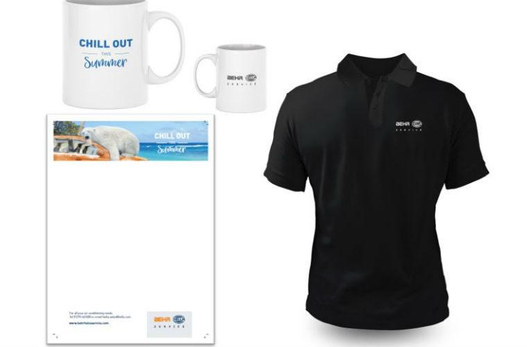 Prize draw: Win a Behr Hella Service bundle