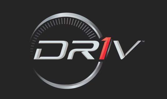 DRIV introduces innovative add-on valve technology