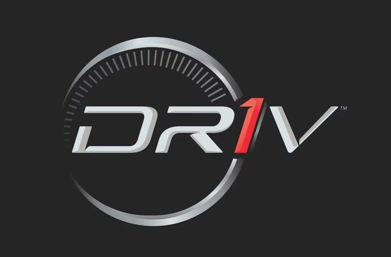 DRIV introduces innovative add-on valve technology
