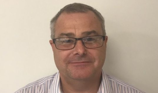 TMD Friction bolsters technical support team with new appointment
