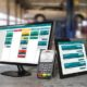 MAM to showcase new management software features at MECHANEX