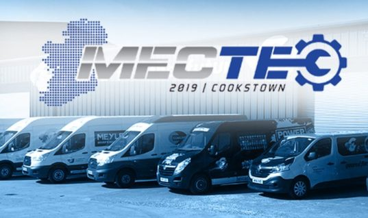 MAM to support FG7's inaugural MECTEC event