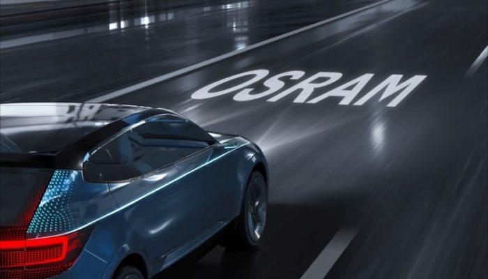 OSRAM backs garages with  WhoCanFixMyCar award sponsorship