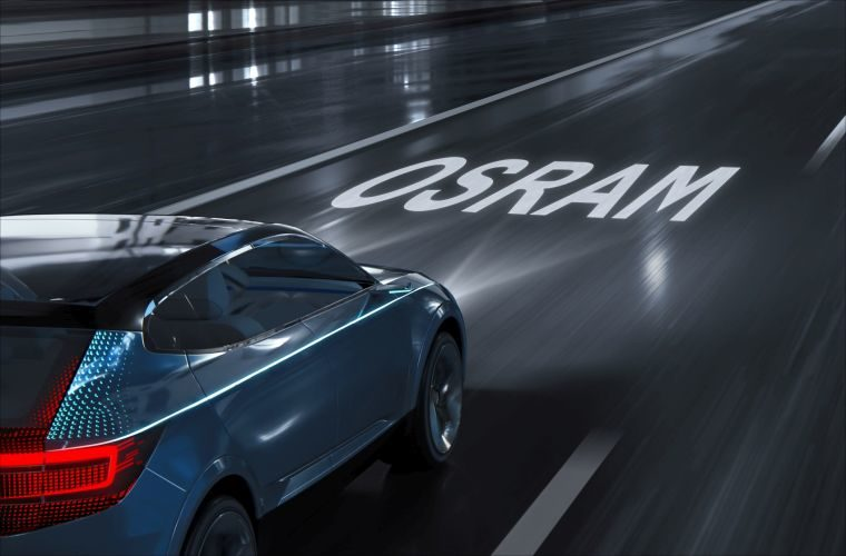 OSRAM backs garages with  WhoCanFixMyCar award sponsorship