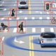 Osram's LiDAR lasers let autonomous vehicles see farther and more effectively
