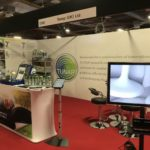 "TUNAP to exhibit ""problem solvers"" at Mechanex"