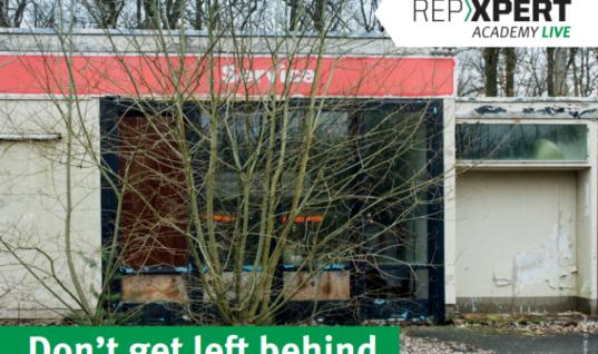 Schaeffler launches REPXPERT Academy LIVE training events
