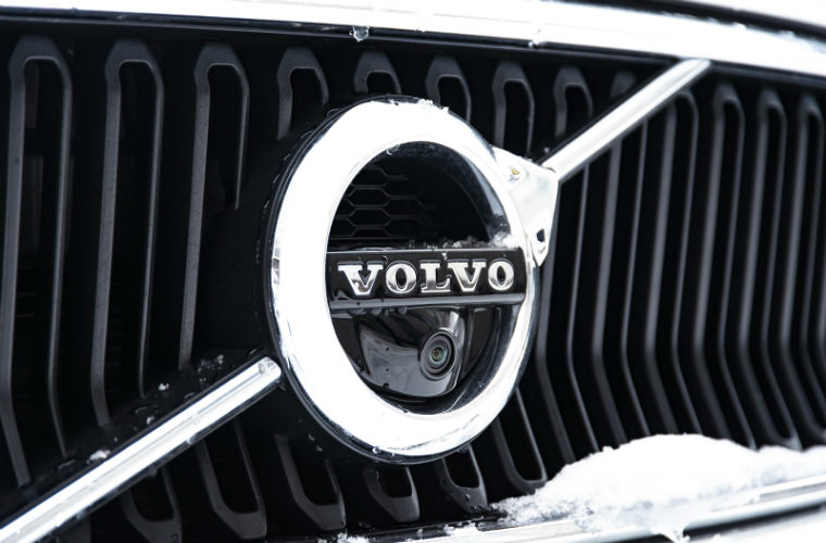 Volvo goes back on its word asking customer to foot £10K bill on three-year-old car