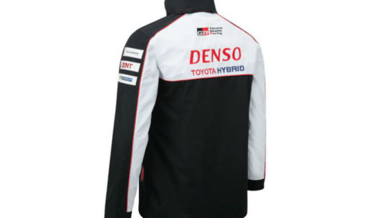 DENSO e-newsletter sees surge of new subscribers