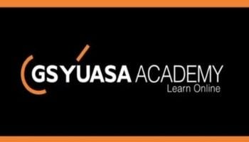 Watch: New video promotes benefits of GS Yuasa online learning platform