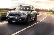Main dealer blames owner's short journeys for 12-month old MINI's battery failure