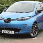 New fast-track hybrid and electric vehicle training from Bosch