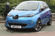 "Transport Minister ""astonished"" by sudden EV breakdowns as government reviews EV dangers"
