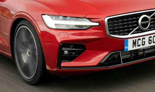 New car market declines in first nine months of 2019