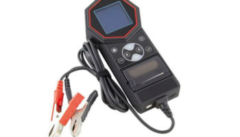 Watch: SIP battery tester and electrical system analyser showcased in new video