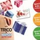 TRICO partners with MAFCO for Love2shop promotion