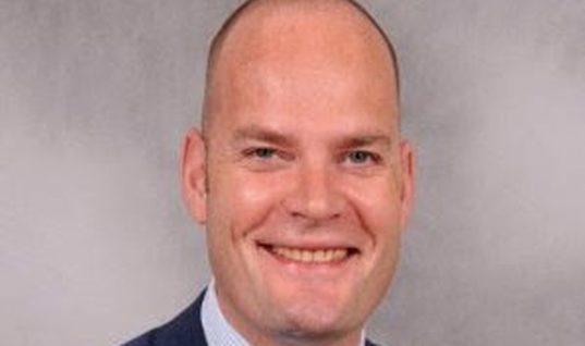 Dayco further strengthens senior management team