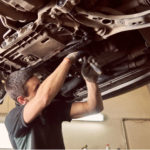 Opinion: Saying no to customer supplied parts is right but only in 99 per cent of cases