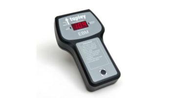 Prosol release new 'connected' Tapley decelerometer