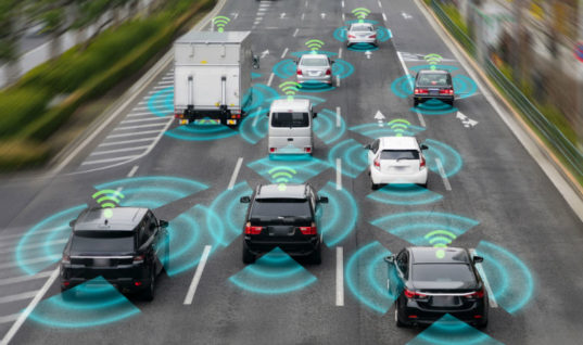 Entire aftermarket needs to do more to cater for ADAS needs, claims expert