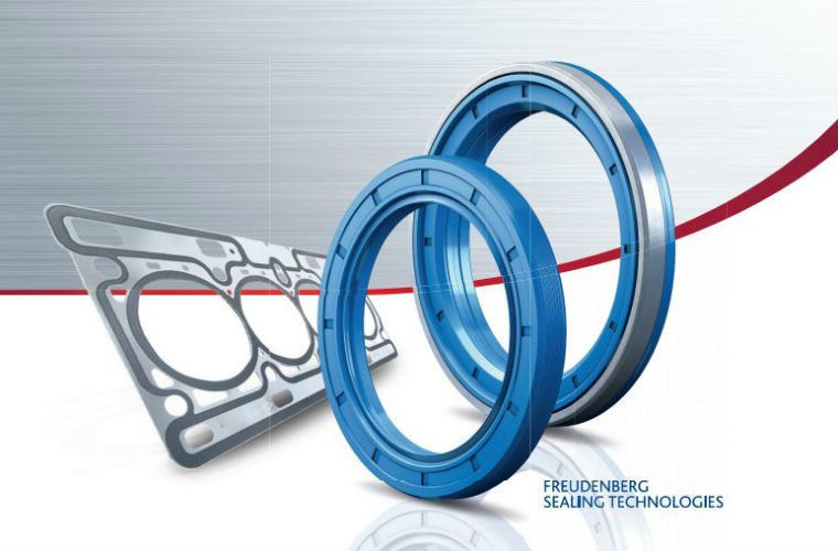 Corteco automotive sealing expertise highlighted in latest campaign