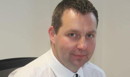 HELLA announces new UK managing director