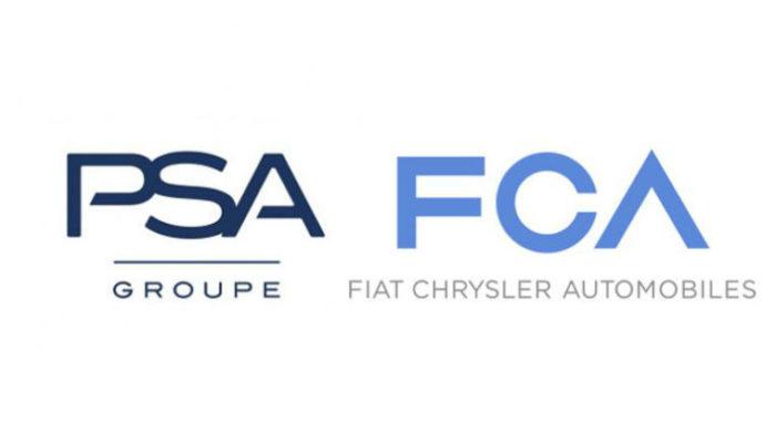 Fiat Chrysler and PSA shareholders approve mega-merger