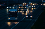 Thousands of dangerous cars on the roads this Christmas, DVSA stats suggest