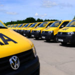 AA no longer stopping on smart motorways to assist members over safety concerns