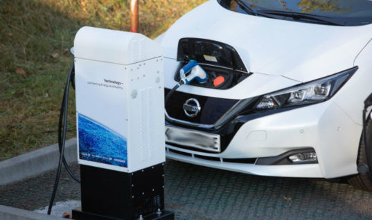 Electric car range lower than manufacturers claim, testing shows