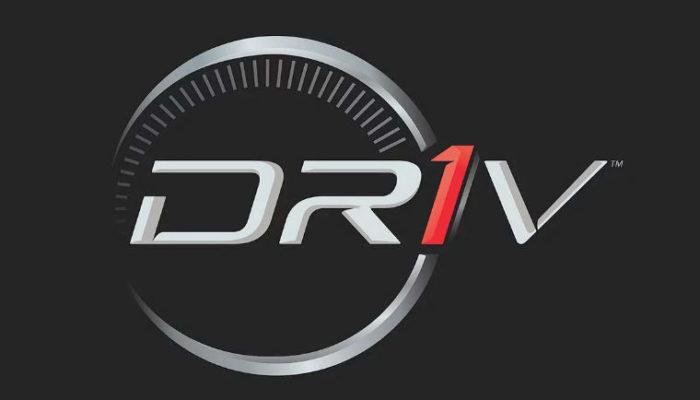 DRiV to help develop wheel-corner concepts for autonomous vehicles