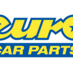 Euro Car Parts back as Top Technician/Top Garage sponsor for 2020