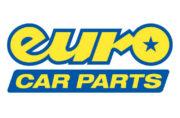 Euro Car Parts back as Top Technician/Top Garage sponsor for 2020