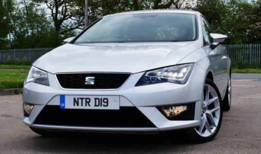 Klarius releases latest batch of new-to-range exhaust parts