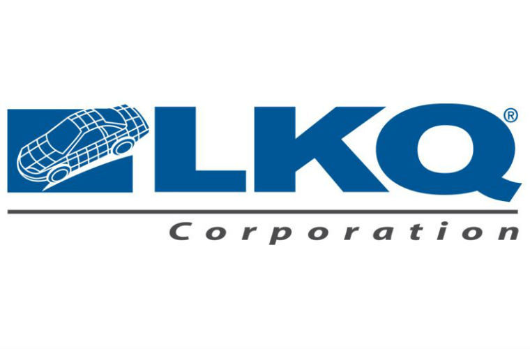 LKQ Europe sees continuous recovery across business following crisis