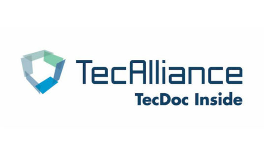 Comline trials TecDoc 3.0 in its electronic parts catalogue